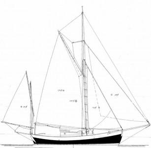 De Bootbouwschool