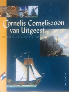 boek_cornelis